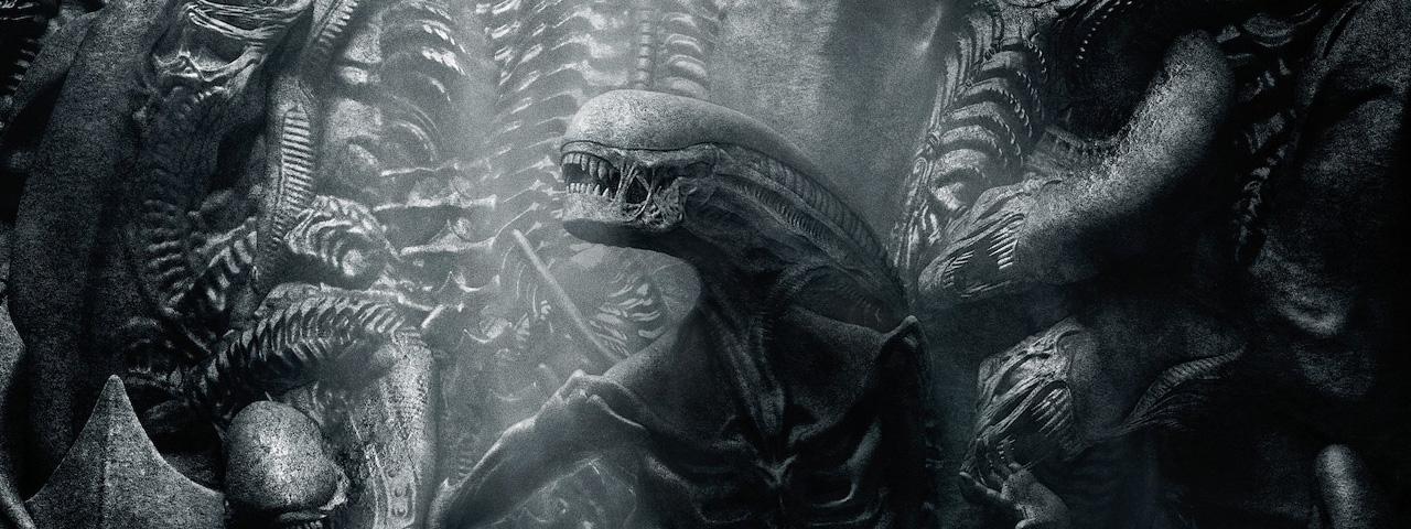 AlienWebSlide_01